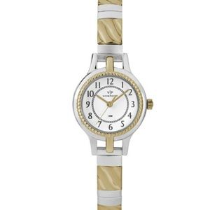 New Timex Viewpoint By Timex Women's Watch.